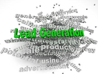 Lead Generation 8EZL8k