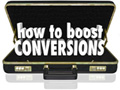 Convert Leads to Sales