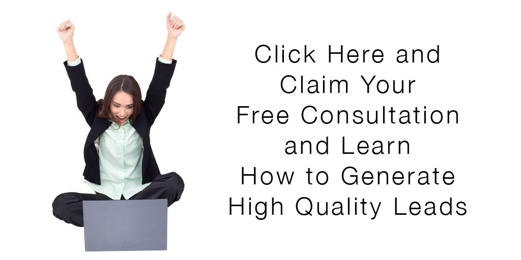 Claim your free consultation now
